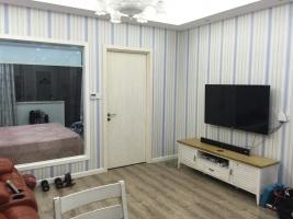 星城广场精装修酒店式公寓拎包入住