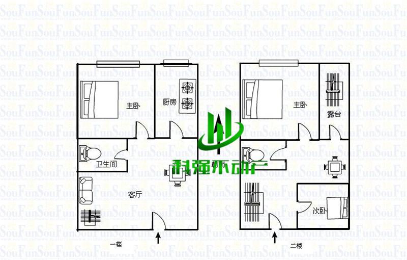 四季彩彩平�_其中高层有7栋,排屋200多栋,高层第7栋为单身公寓,位置在北苑四季路与