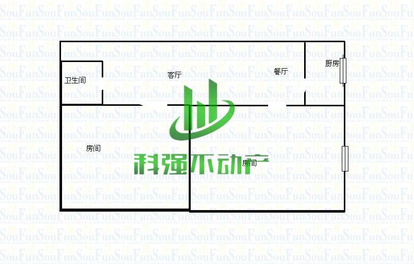 电路 电路图 电子 户型 户型图 平面图 原理图 814_519