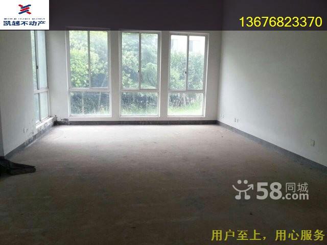义乌四季新城出售 义乌四季新城 出售 惊爆价 四季新城别墅占地 693.