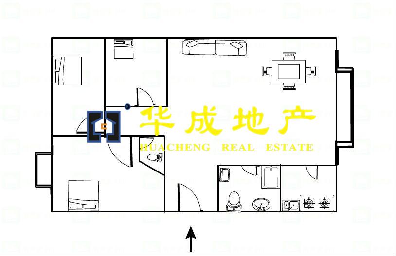 电路 电路图 电子 户型 户型图 平面图 原理图 814_527