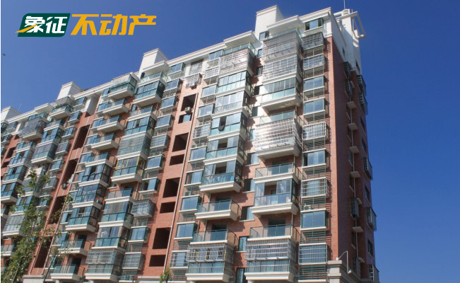 月湖公寓欧式精装修139平115万8楼