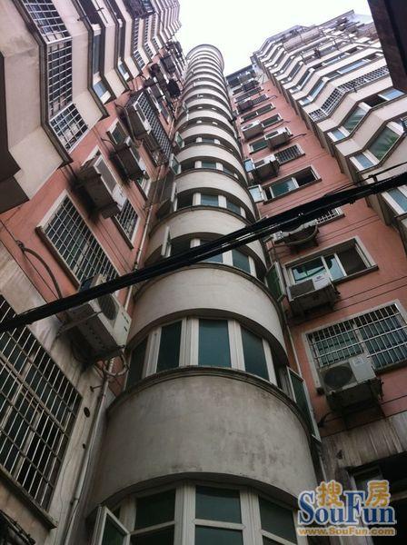 现代公寓;鹏城小区;贝村小区;金苑小区;香山