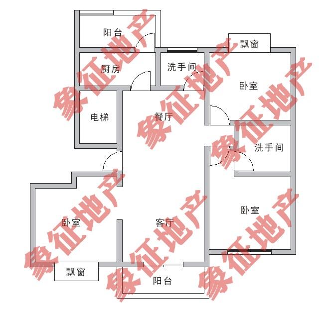 电路 电路图 电子 户型 户型图 平面图 原理图 650_621