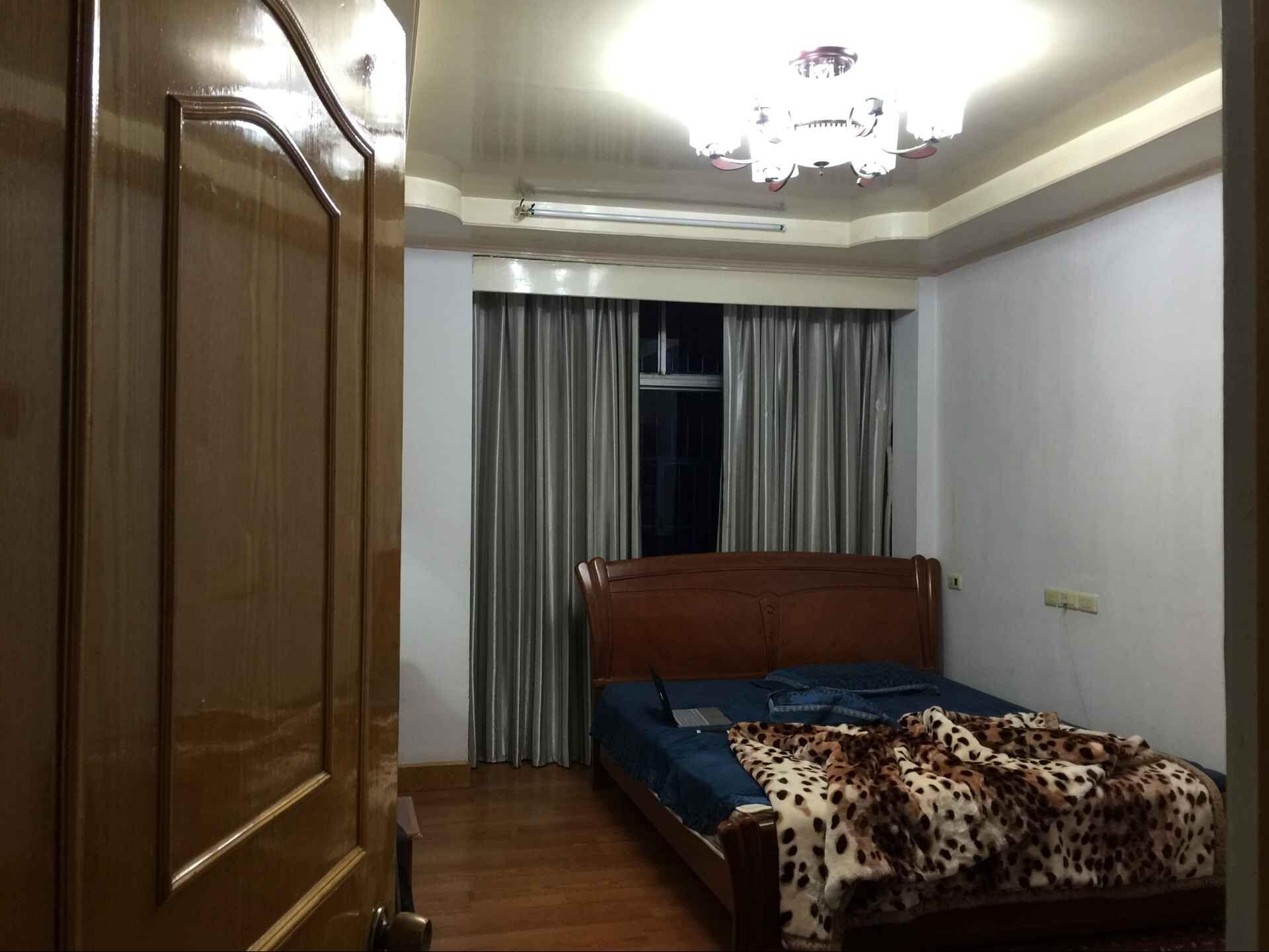 义乌香港城出售 义乌香港城 香港城精装修有照片急卖 房子