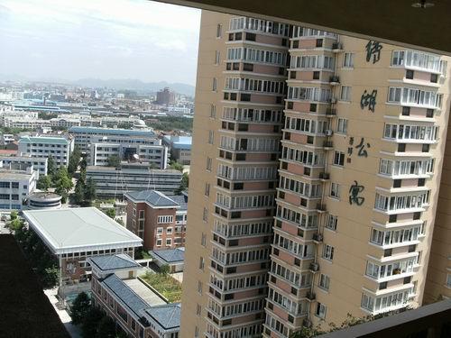 锦绣家园7楼
