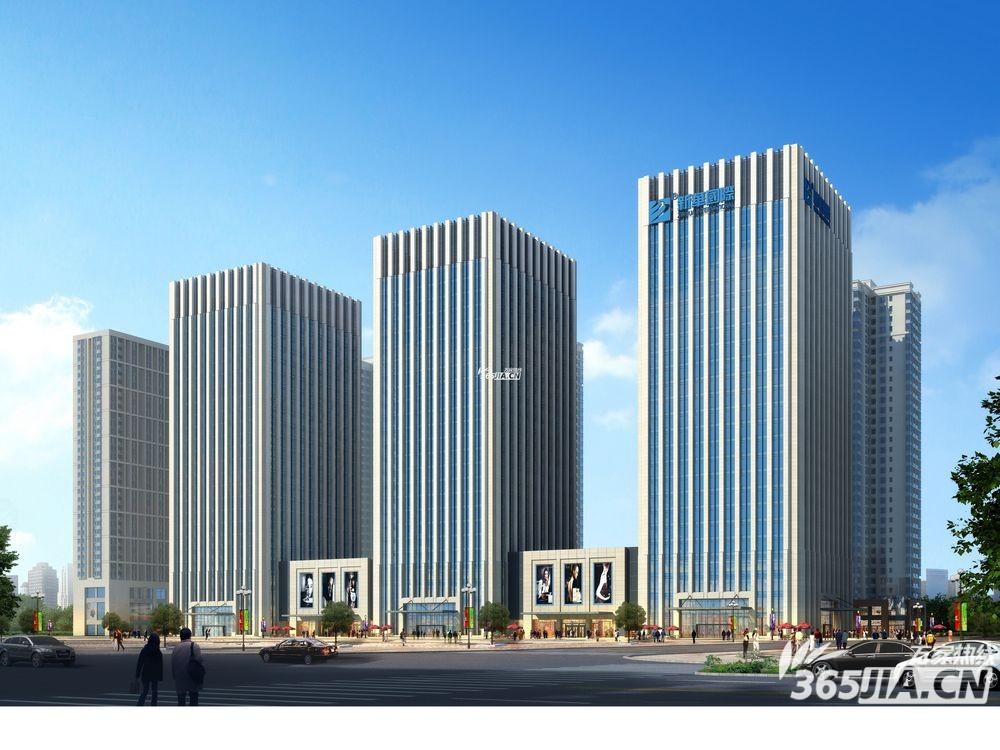 新一轮楼市调控预将锁定价格 开发商集体喊冤