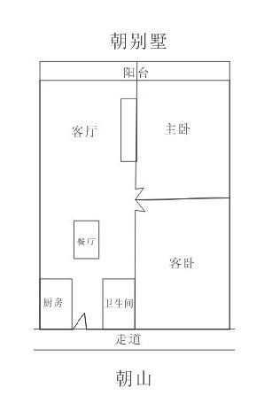 80平米楼中楼设计图-农村二层楼中楼效果图,80平米三室一厅装修效果图