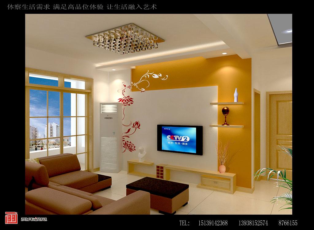 住宅面积+2裙楼) 比如18平地基面积可以用有108平高层公寓高清图片