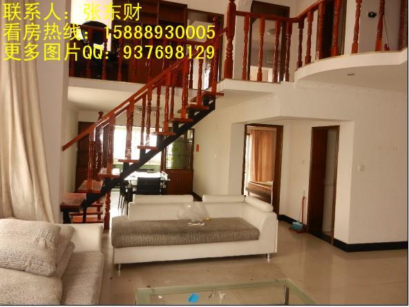 120平方楼中楼房子内部设计图图片