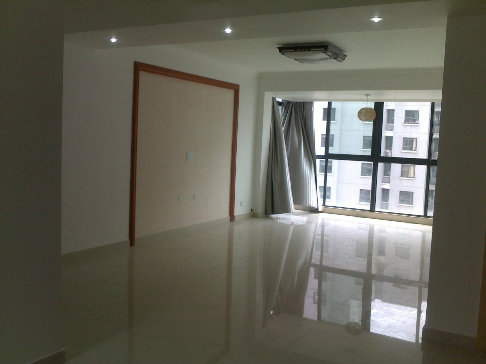 楼房装修图片130平米 2014楼房装修效果图片 120平米楼房
