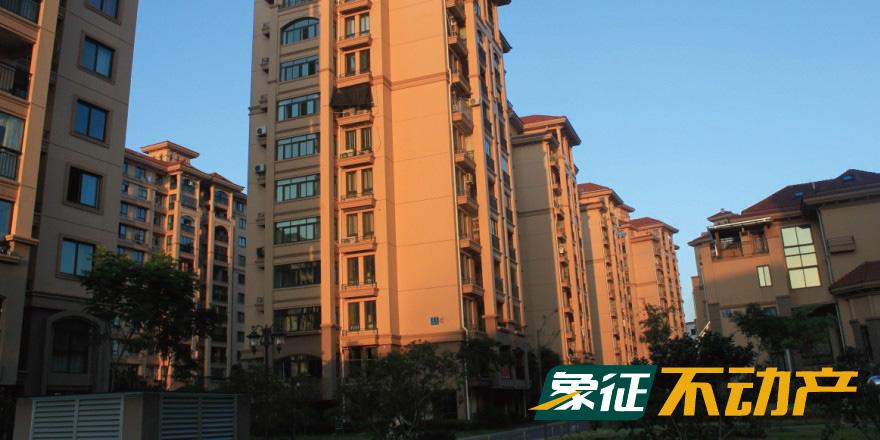 名城 凤凰名城94平两室两厅一厨一卫带阳台128万精装修 8f