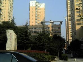 【亚和200%真房源】金贝家园 楼中楼  带车库 低价!!
