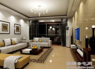 凤凰山小区 138+22平车库 超级豪宅 很便宜