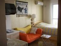 阳光都市公寓 53平 农贸城边上 超级便宜 好房子