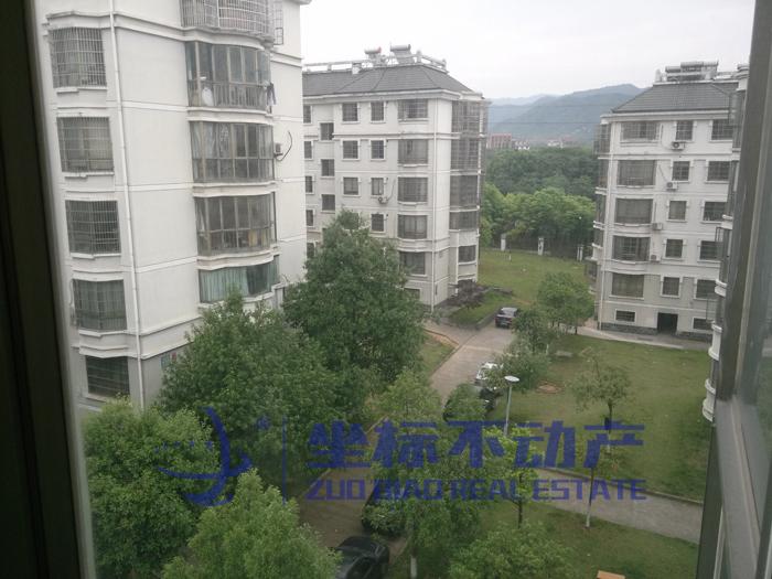 东洲东洲花园出售义乌义乌农村-厂家急卖房东别墅花园定制大门图片
