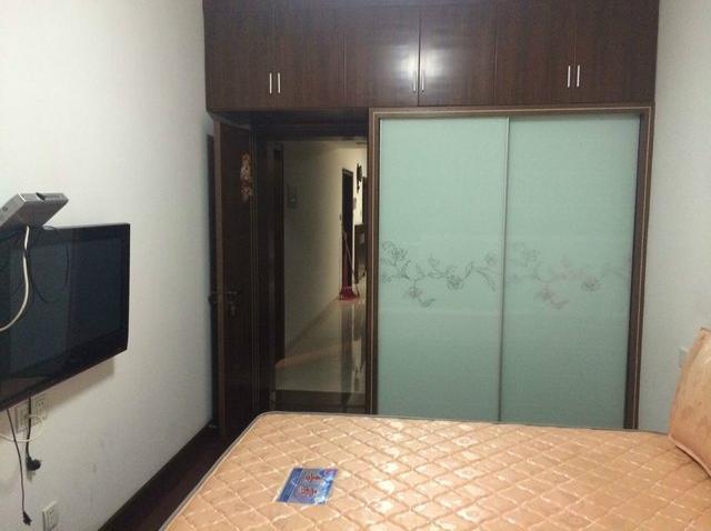 通惠门 3室2厅 精装