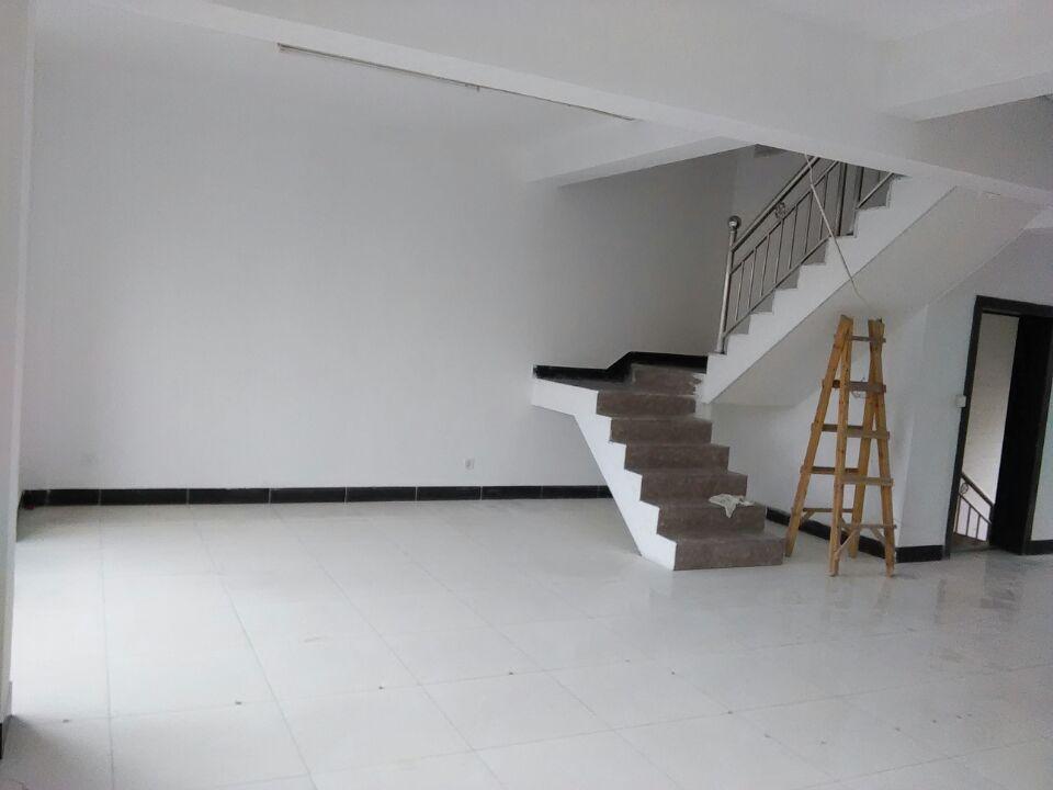 丹溪四区 4-6楼 楼中楼 办公居家有家具家电