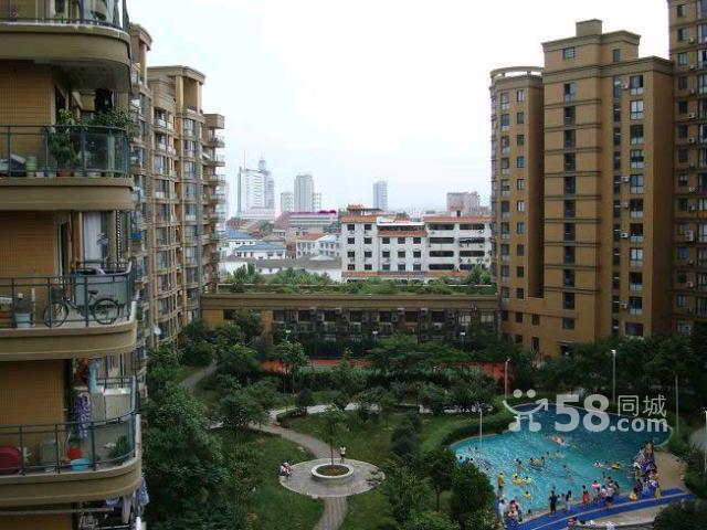 大都75平精品单身公寓式房源出售 市场稀缺房源 可过户