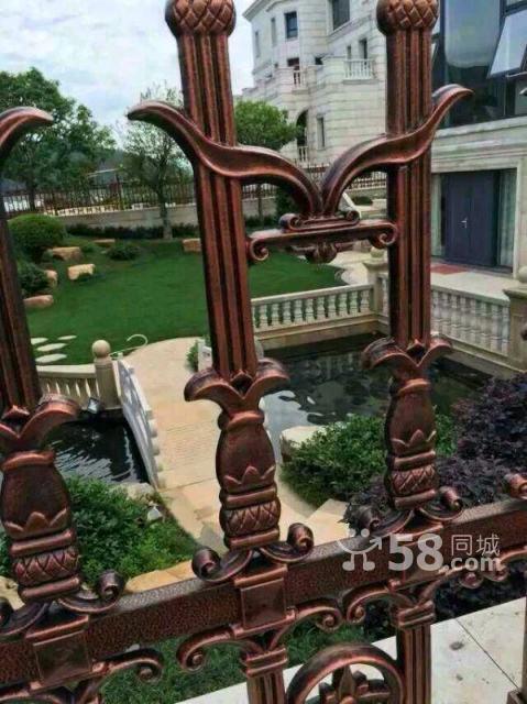 【坐标100%真价格】黎明湖独栋别墅花园500平翠湖长堤