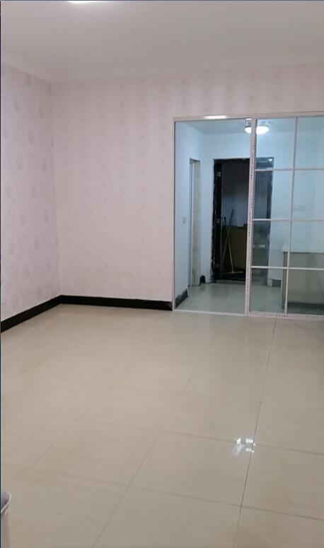 绣湖西路(复兴小区段) 二室一厅 90�O
