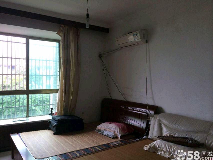 稠城银龙商务楼3室2厅2卫159�O
