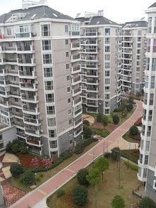 银河湾排屋440平只需628万带花园房子位置还可以