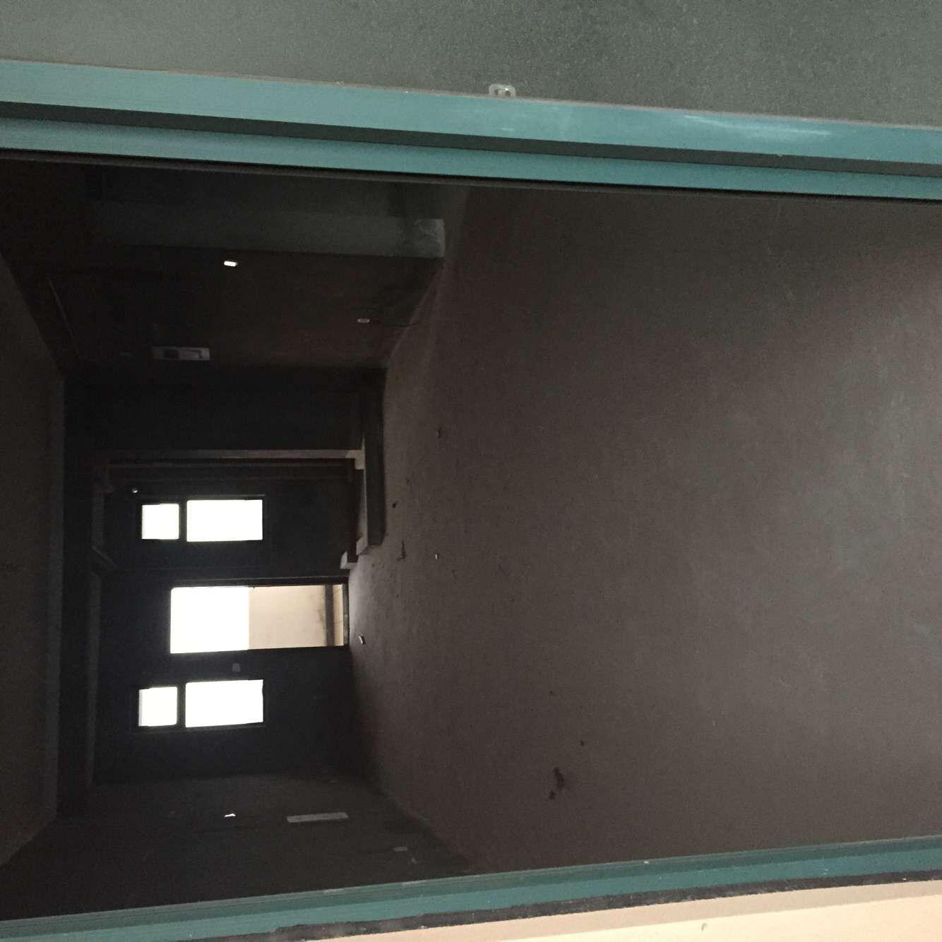 超低价可更名《紫荆公寓》92平 43万可谈 楼层高