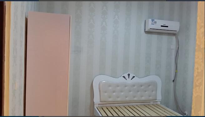 复兴湖塘西 精装公寓