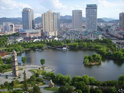 【百分百房源】江东中路21万年租金!自住收租必选地!