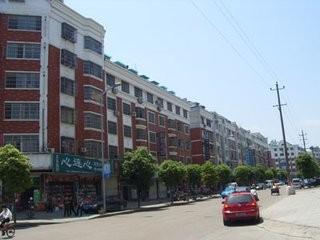 江滨中路垂直楼70年产权 超低价急售 城南学区哦