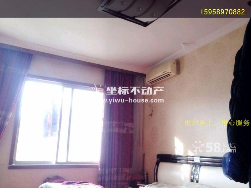 【坐标100%真价格】江东新村172平楼中楼艺术黄金楼层