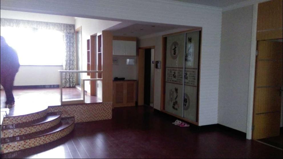 9北苑商贸区 乐购旁边 义乌最繁华地段的标志性高端住宅小区