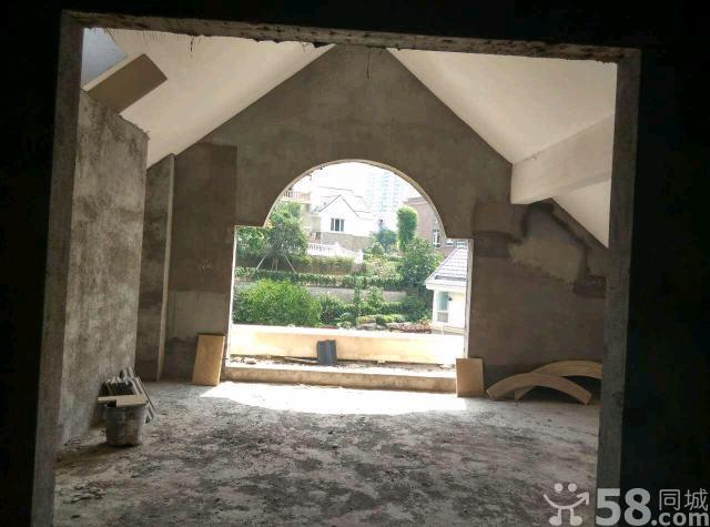 欧景名城别墅急卖1100万有地下室位置好市场最低