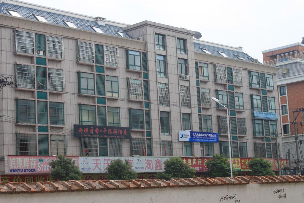 【主推】江东新房,占地2间6层已出让位置好,沿街,自