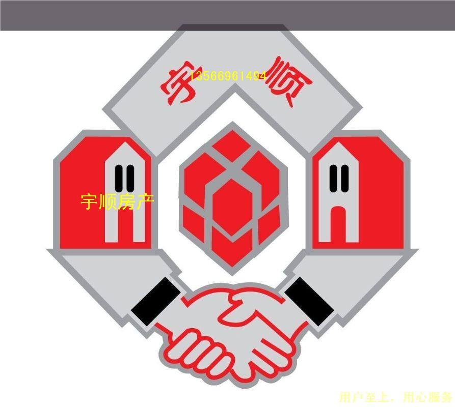 江滨北路垂直楼急卖2间6层540平550万房子新 义乌江景房