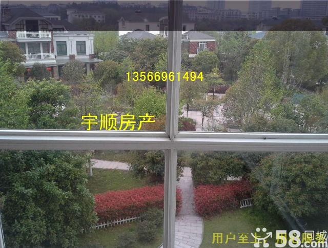 江东嘉鸿别墅1室1厅1卫355�O 义乌江景别墅群