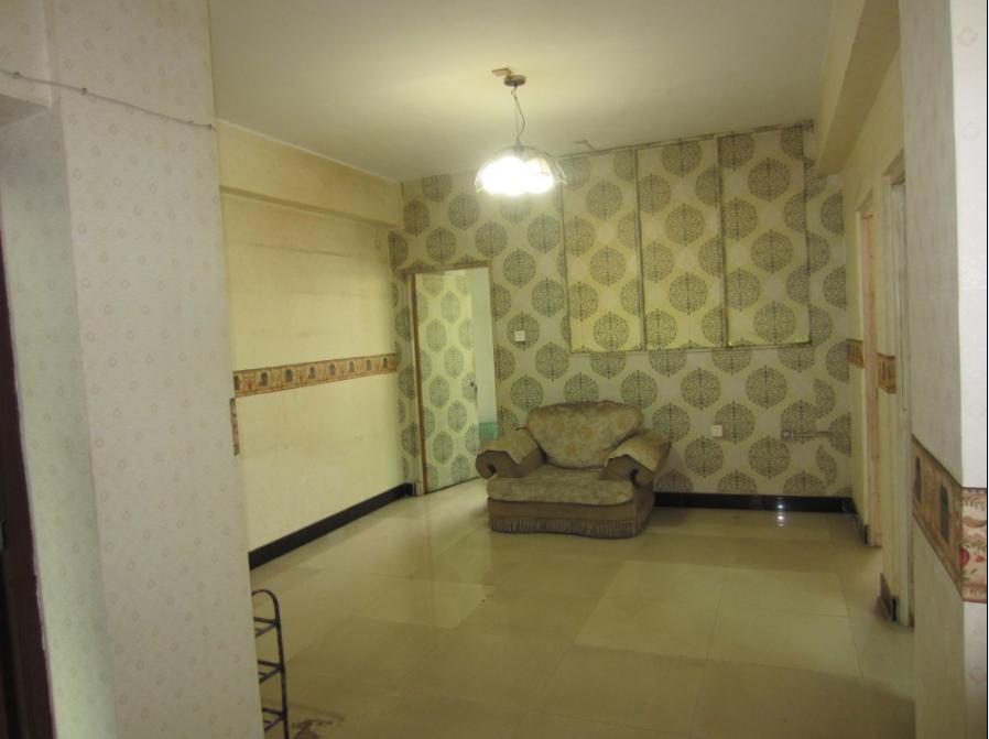 北苑嘉禾广场旁 最实惠的3室套房