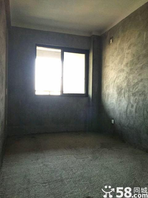 上溪西城广场3室2厅2卫1阳台首付仅需23.4万