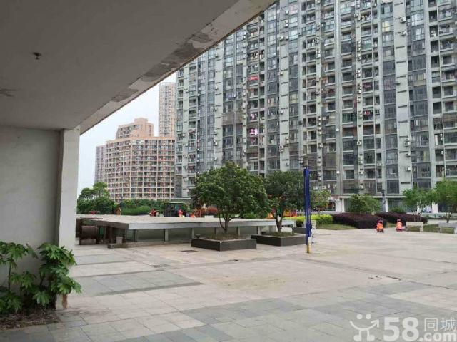 义乌市区海德3室2厅2卫140�O