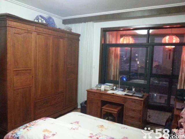 稠城大都置业3室2厅2卫145�O