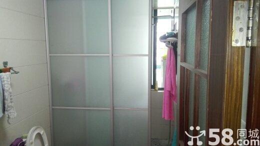 北苑丹溪三区4室2厅2卫210�O