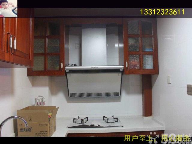 海德4室2厅2卫168�O  豪华装修拎包入住