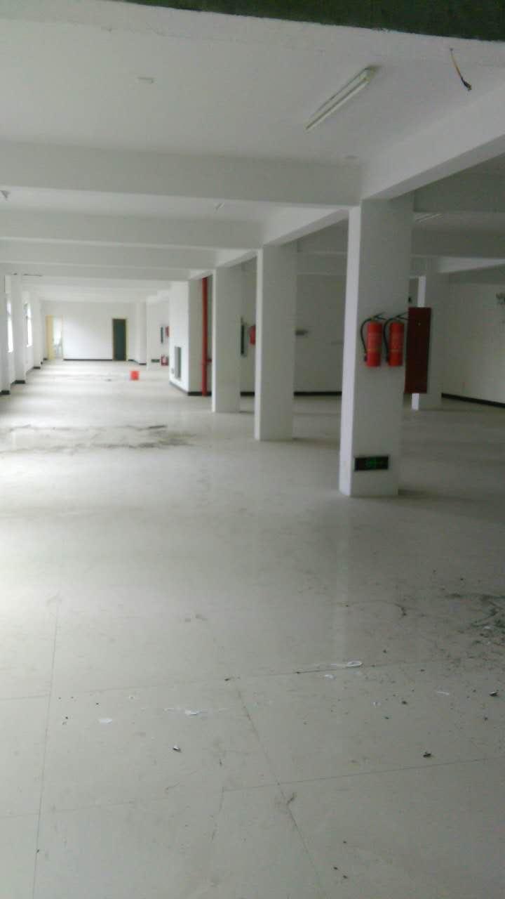 北苑沿街主道办公房