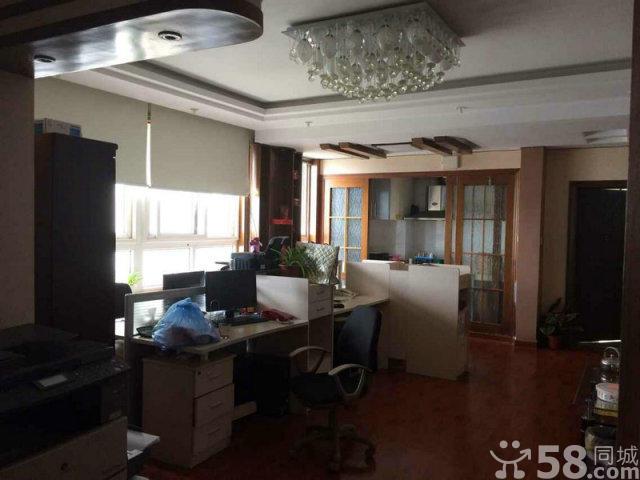 【一周必卖】苏溪人民路3间7层垂直房诚心出售,自住投资首选