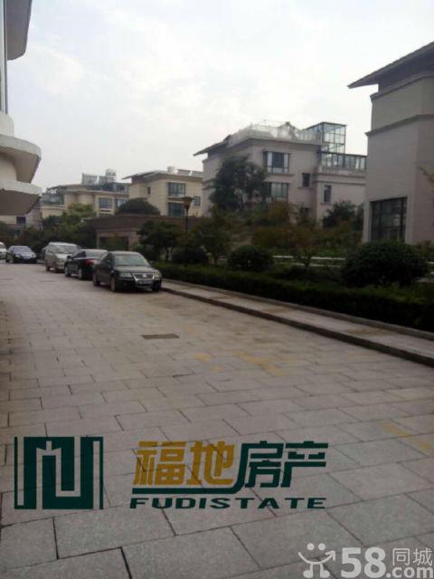 义乌市区北苑小高层5室3厅5卫600�O