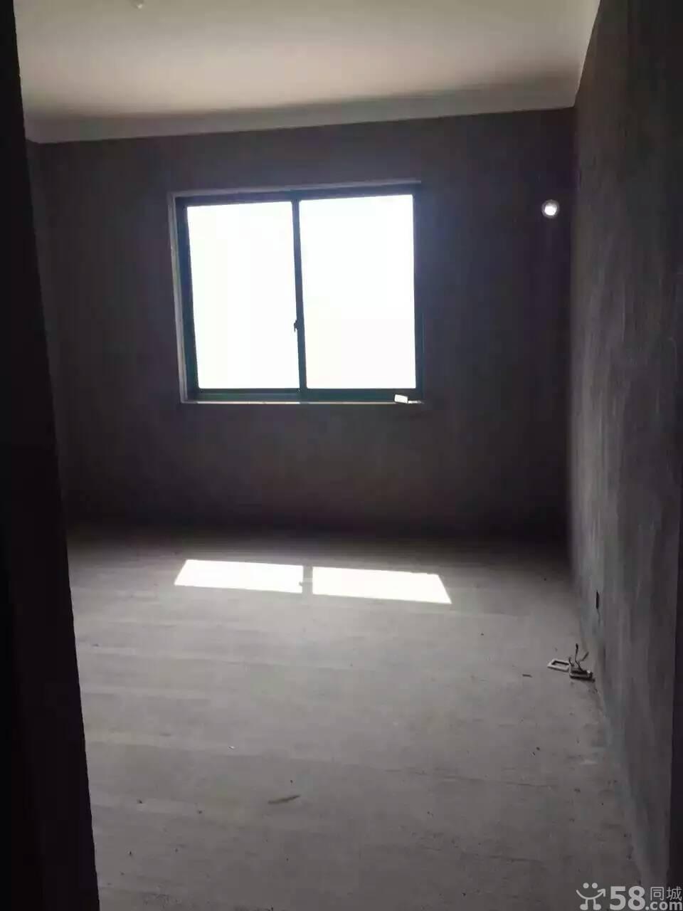 紫荆公寓您不二的选择