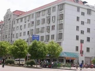 江滨中路垂直楼70年产权超低价急售城南学区哦