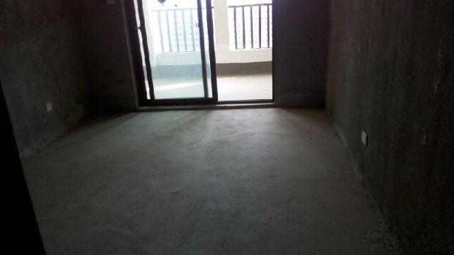城西万商华府3室2厅2卫147�O