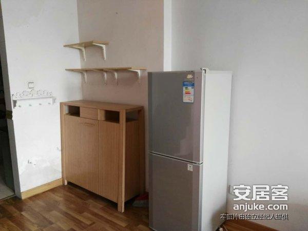 现代公寓楼层,116平使用面积,精装修价格可谈8100